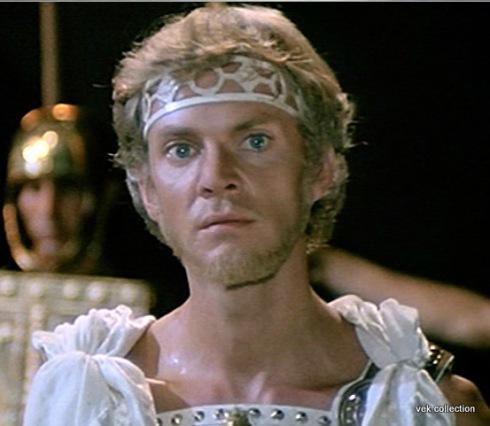FileMalcolmMcDowell Caligula.jpg - Wikipedia, the free encyclopedia - Google Chrome 8182013 93419 AM