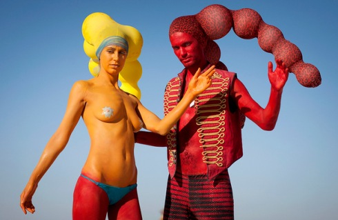 burning man 2013 - Google Search - Google Chrome 992013 74721 AM