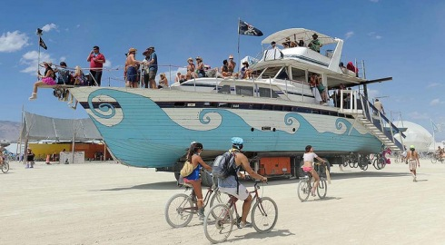 burning man 2013 - Google Search - Google Chrome 992013 74810 AM