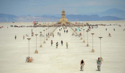 burning man 2013 - Google Search - Google Chrome 992013 74843 AM