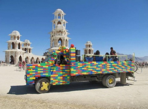 burning man 2013 - Google Search - Google Chrome 992013 74953 AM