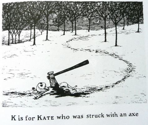 edward gorey - Google Search - Google Chrome 9192013 102306 AM