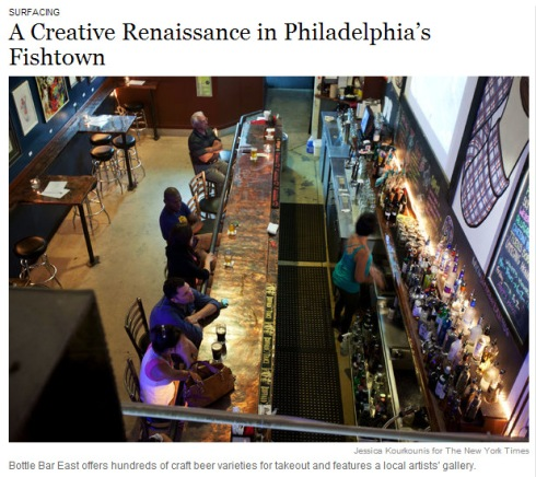 A Creative Renaissance in Philadelphia's Fishtown - NYTimes.com - Google Chrome 1092013 20703 PM