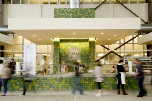 An Inside Look at the Epic Campus of Urban Outfitters - Office Snapshots - Google Chrome 1092013 12214 PM