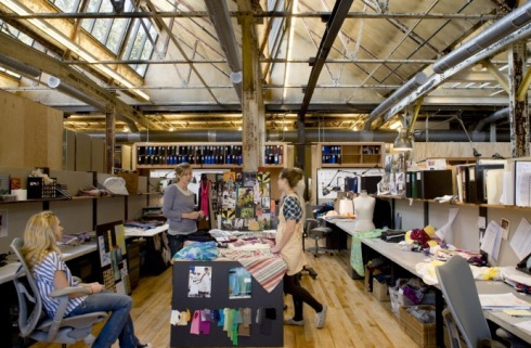 An Inside Look at the Epic Campus of Urban Outfitters - Office Snapshots - Google Chrome 1092013 12347 PM