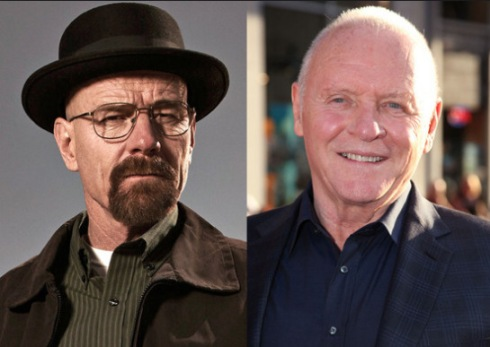 anthony hopkins breaking bad - Google Search - Google Chrome 10162013 43818 AM