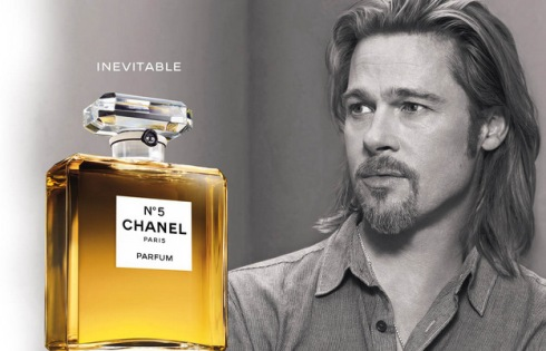 brad pitt in chanel ad - Google Search - Google Chrome 1032013 21149 PM