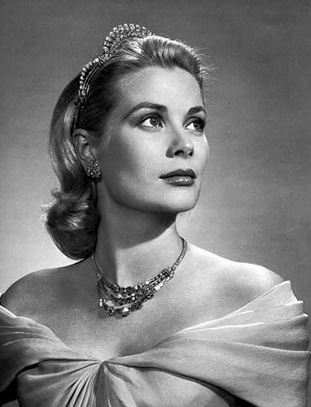 princess grace - Google Search - Google Chrome 10262013 55932 AM