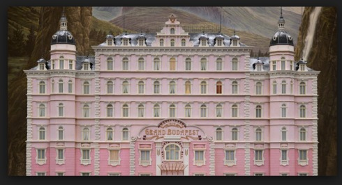 wes anderson the grand budapest hotel - Google Search - Google Chrome 10182013 112831 AM