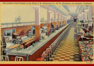 woolworths vintage lunch - Google Search - Google Chrome 10232013 83030 AM
