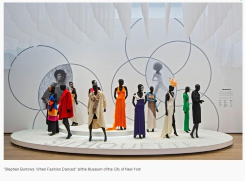 Stephen Burrows When Fashion Danced  Museum of the City of New York - Google Chrome 11132013 72933 AM