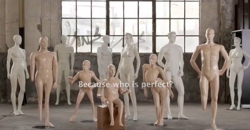 People With Disabilities React to Mannequins Created in Their Image - Google Chrome 1262013 103457 AM