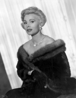 03-zsa zsa gabor - Google Search - Google Chrome 262014 13041 PM