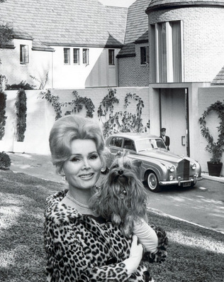 07-zsa zsa gabor - Google Search - Google Chrome 262014 13334 PM