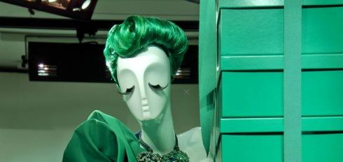 1-01-LANVIN Paris - Life at Lanvin - Windows Fbg St Honoré - ANONYMOUS - Google Chrome 2182014 21048 PM