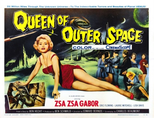 1-zsa zsa gabor queen of outer space - Google Search - Google Chrome 262014 23254 PM