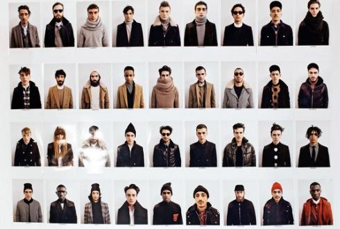 2-Alexandre Mattiussi, the Designer of the Label Ami, Creates Buzz During Paris Men's Fashion Week - NYTimes.com - Google Chrome 2202014 65717 AM