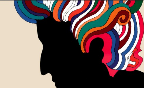 1-milton glaser - Google Search - Google Chrome 3102014 104939 AM