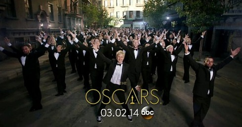1-oscars 2014 - Google Search - Google Chrome 332014 62654 AM