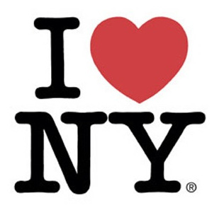2-milton glaser logos - Google Search - Google Chrome 3102014 105102 AM