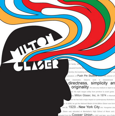 4-milton glaser logos - Google Search - Google Chrome 3102014 105328 AM